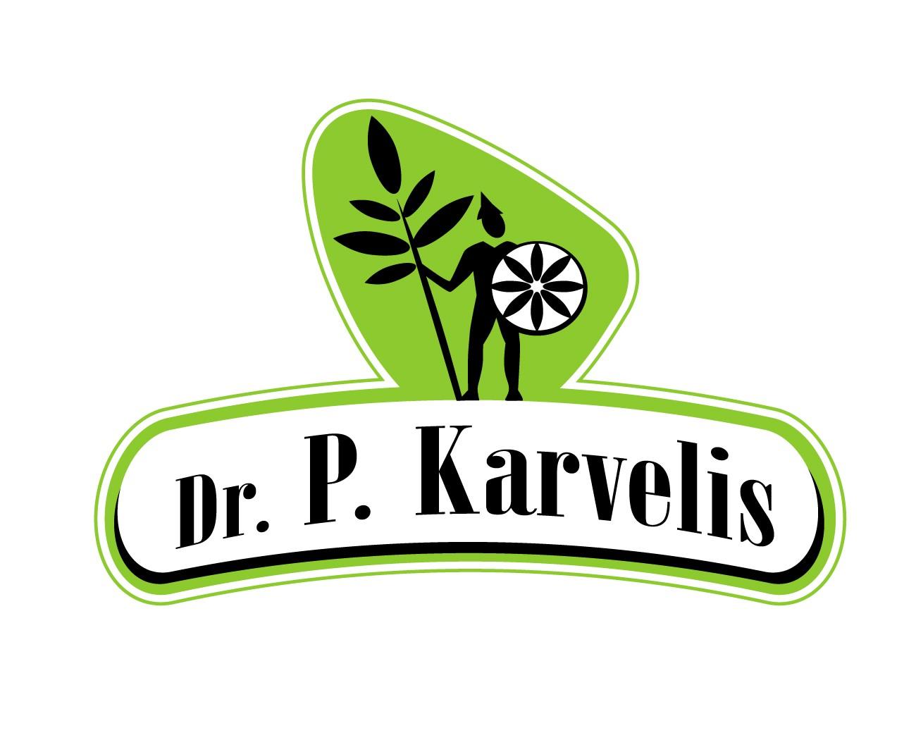 Daktaras Karvelis